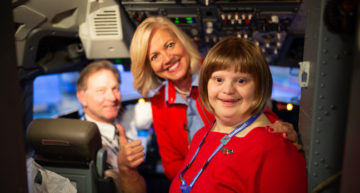 How Southwest Airlines Creates the Ultimate Customer Experience