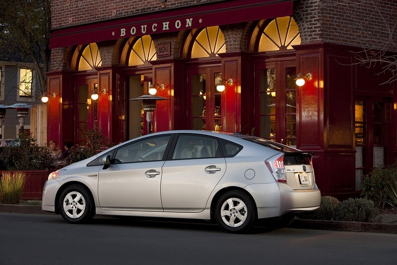 Toyota-Prius-Recall-Faulty