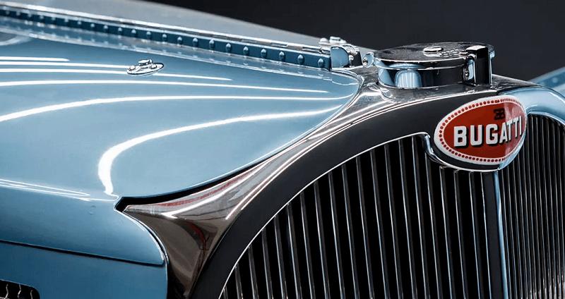2020 Bugatti SUV: Drivetrain, Interior And Price