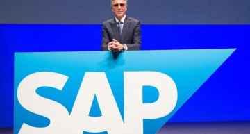 SAP Acquires Qualtrics for $8 Billion in Cash, Just before the US Firm's IPO