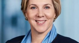 Tesla appoints Robyn Denholm as new Chairman to replace Elon Musk