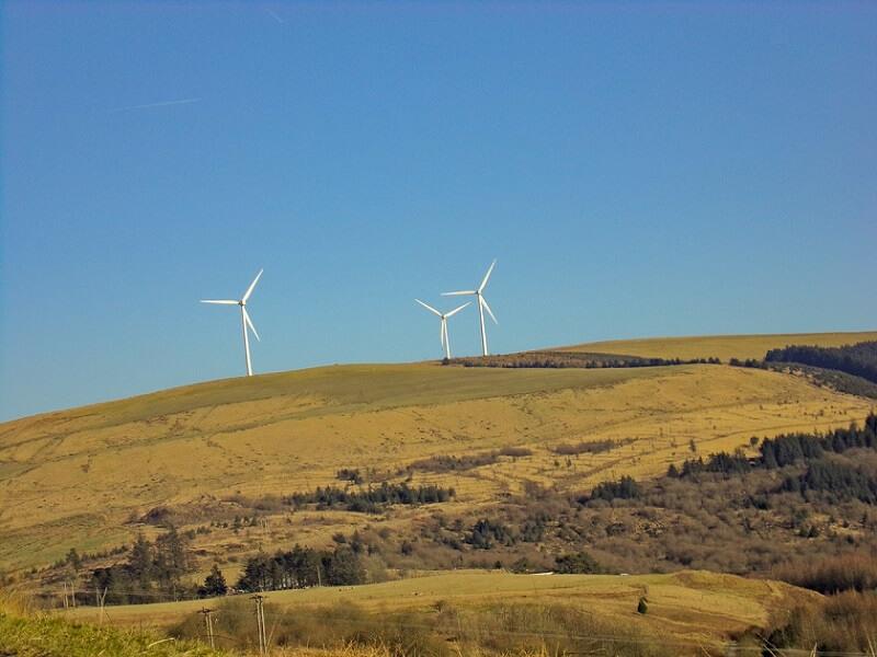 Alphabet-renewable-energy-Malta