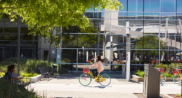 Google Makes Strategic Investment in Japanese AI and Machine Learning Startup ABEJA