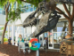 Google to Offer Checking Accounts By 2020