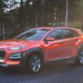 The 2019 Hyundai Kona Electric Pricing And Spec