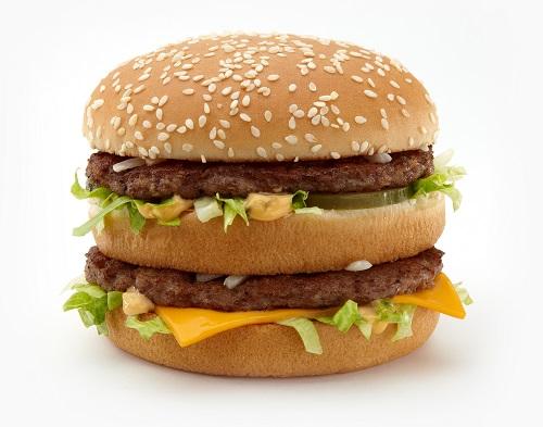 McDonalds-antibiotic-beef-policy