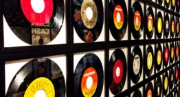The Rarest, Most Valuable Vinyl Records in the World