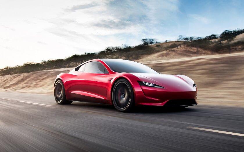 Tesla-Sentry-Mode