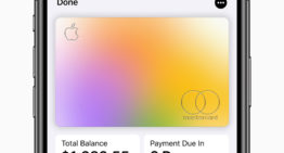 All the Apple Card cash back rewards and a major flaw