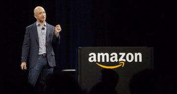 Amazon is blocking ads for 'CRaP' products to bolster its bottom line