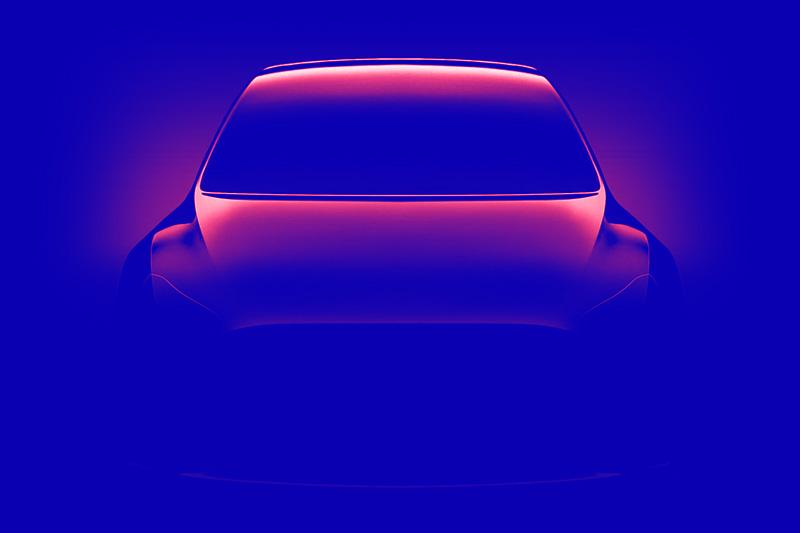Tesla-Model-Y-image