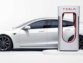 Tesla's new Supercharger stations can add 75 miles of range in 5 minutes