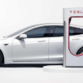 Image: Supercharger