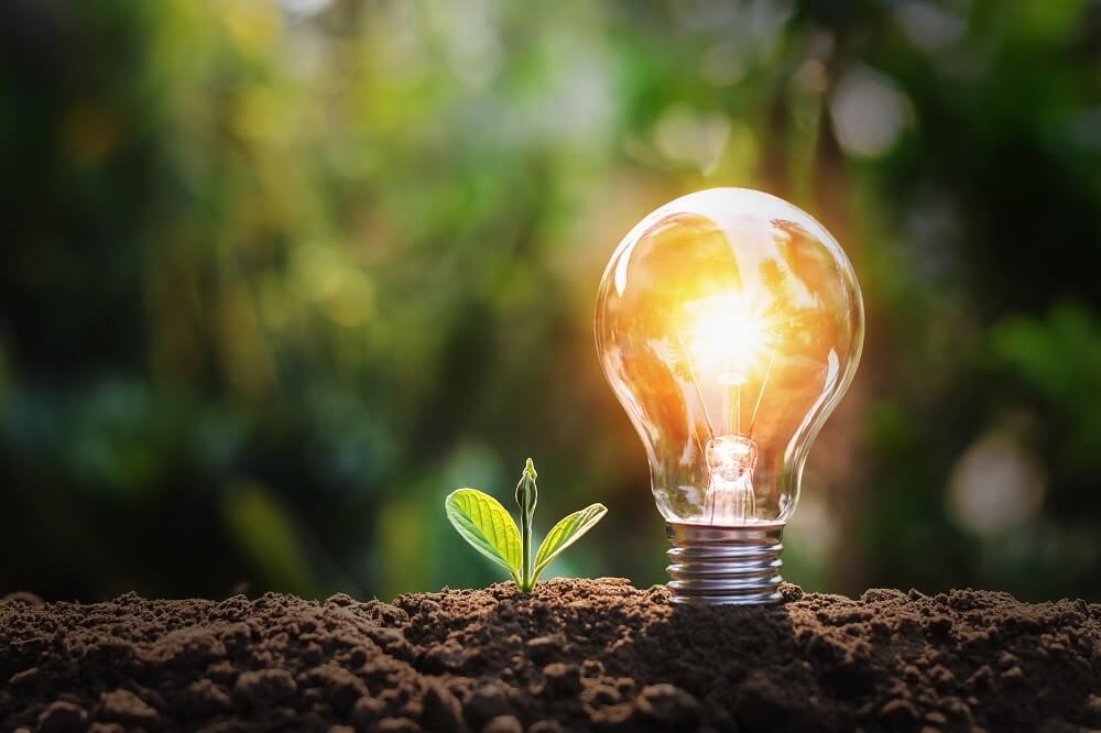 Ball Corporation Renewable Energy