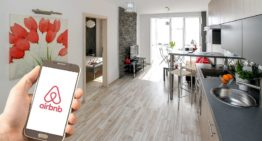 Airbnb to enter into the video streaming space