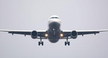 Boeing facing severe backlash following 737 MAX crashes