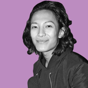 inspiring asian-american entrepreneurs Alexander Wang