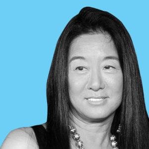 inspiring asian-american entrepreneurs Vera Ellen Wang