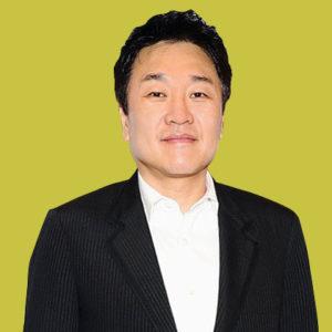 inspiring asian-american entrepreneurs Don Chang