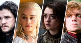 Leadership Qualities of GOT Characters That We Can Adopt In Our Daily Life