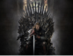 How Subtle Symbolism in GOT Costumes Added to the Show's Greatness