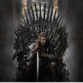 How Subtle Symbolism in GOT Costumes Added to the ...