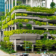 The World's Greenest Hotel Welcomes Eco-Conscious ...
