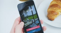 Airbnb Hires Apple Industrial Designer Miklu Silvanto