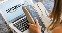 Amazon Flight Tickets Booking Feature Launched in India
