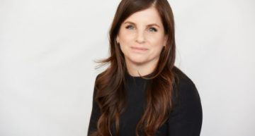 Revlon Appoints First Female Boss