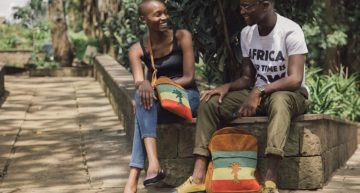 SoleRebels – The African Footwear Brand that makes Shoes from Used Tires