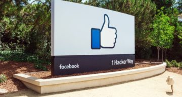 Facebook has a New Revenue Source – a Cryptocurrency Venture Called 'Libra'