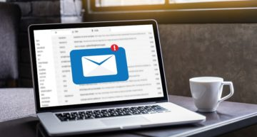 Email best practices from Email marketing Industry Leaders