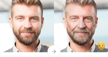 FaceApp is cool but it has serious privacy concerns