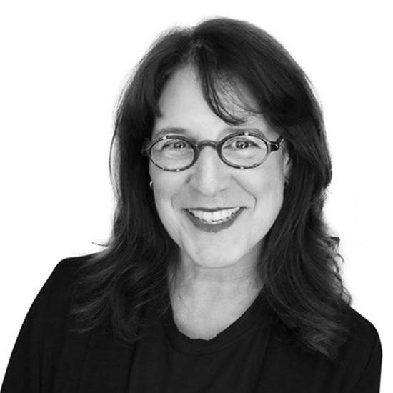 Melissa Waggener Zorkin - influential pr professionals