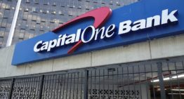 The Capital One Data Breach Exposed Information of 106 Million Customers