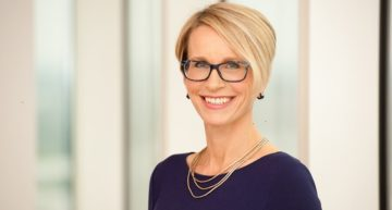 5 Influential Women Business Leaders in the Pharma Industry