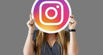 Most Successful Businesses that got their Start on Instagram