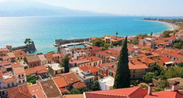 Top Destinations for Business Tourism