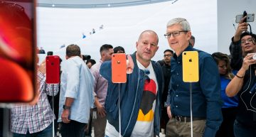 Apple iPhone 11 Rumor Roundup: Launch Date, Price and Leaks