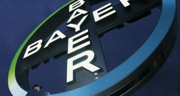 Bayer deal could leapfrog Elanco to become industry leader