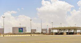 Litigation risks plague Saudi Aramco IPO dreams