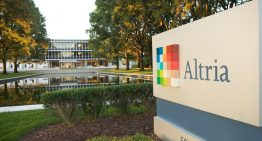 Altria-PMI Remerger Would Change The Face Of Vaping Industry