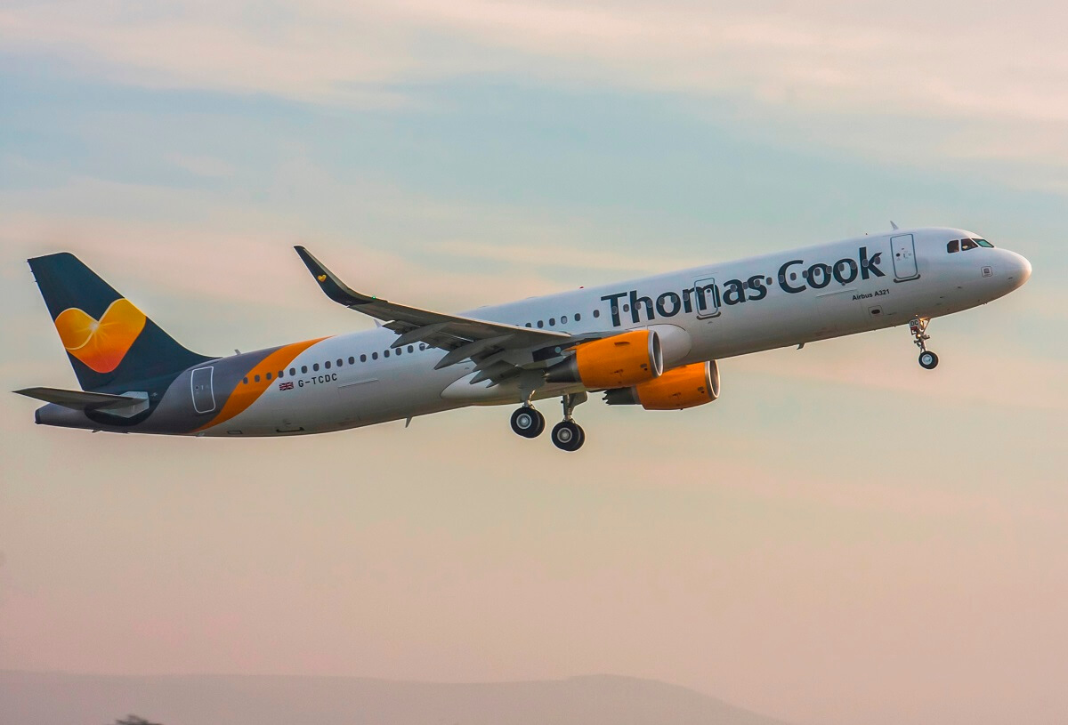 thomascook_98002