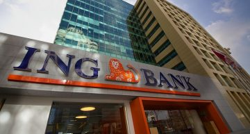 ING's chief economist predicts central bank digital currency in next few years