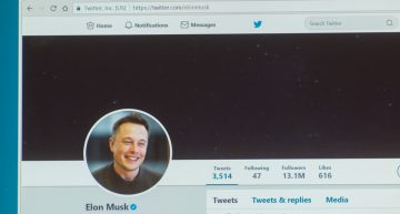 5 Lesser-known Facts about Elon Musk you'll relate to