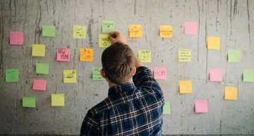 Helpful Advice for Aspiring Entrepreneurs to Manage Multiple Projects At Once