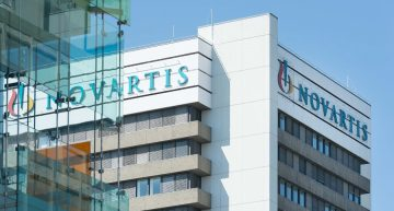 What Novartis' Potential Acquisition of The Medicines Company Means for the Industry Leader