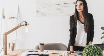 Why Entrepreneurs Burn Out?