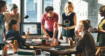 Project Management Agility – A Growing Trend in the Digital Age